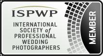 Martina Rinke Hochzeitsfotograf der ISPWP