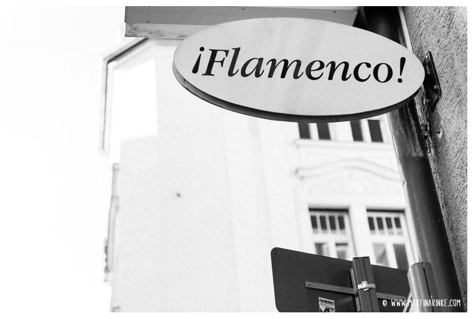 flamenco_brautmode_003