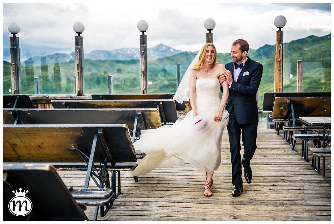 heiraten januar 2018 österreich