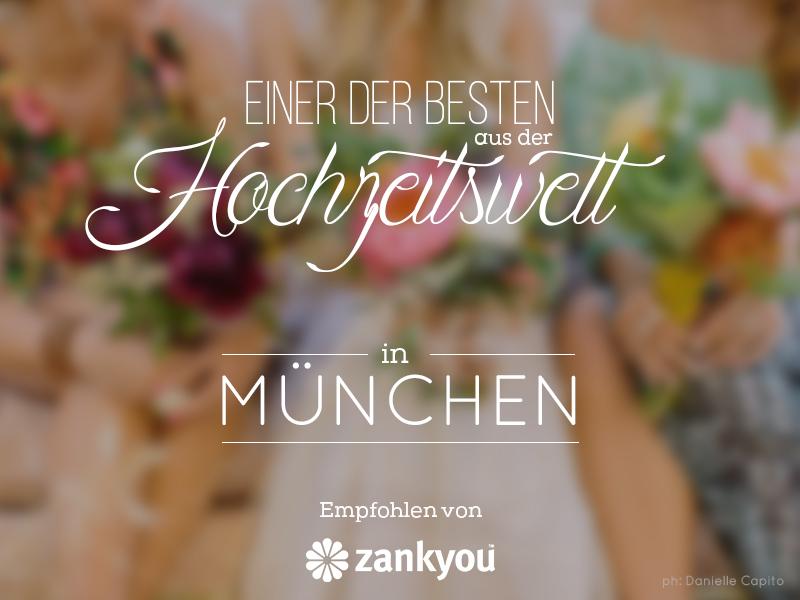 DE-Empfohlen-München