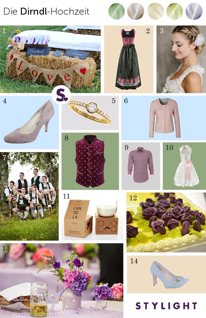 STYLIGHT_H3_Hochzeit_Trends_Dirndlhochzeit