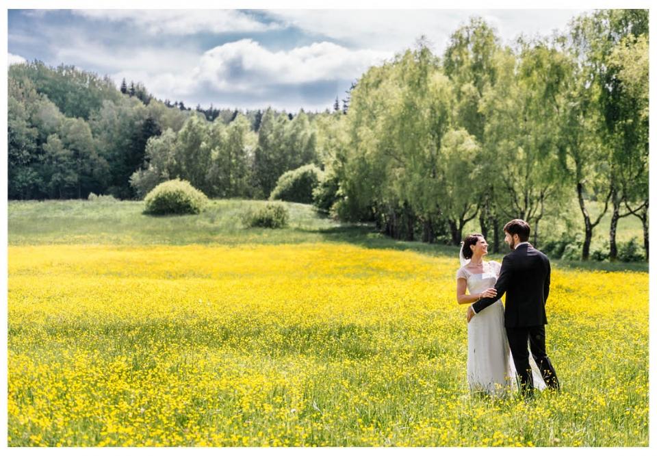 Gut-Dietersberg-Hochzeit-004