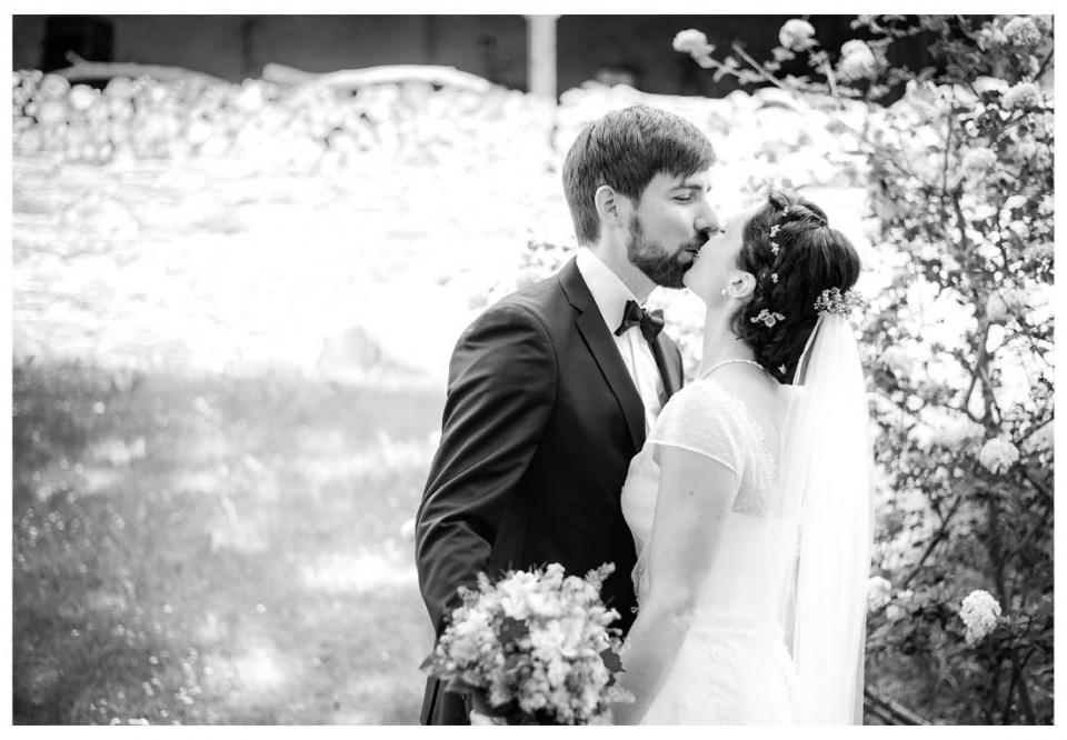 Gut-Dietersberg-Hochzeit-005