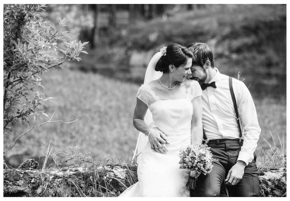 Gut-Dietersberg-Hochzeit-012