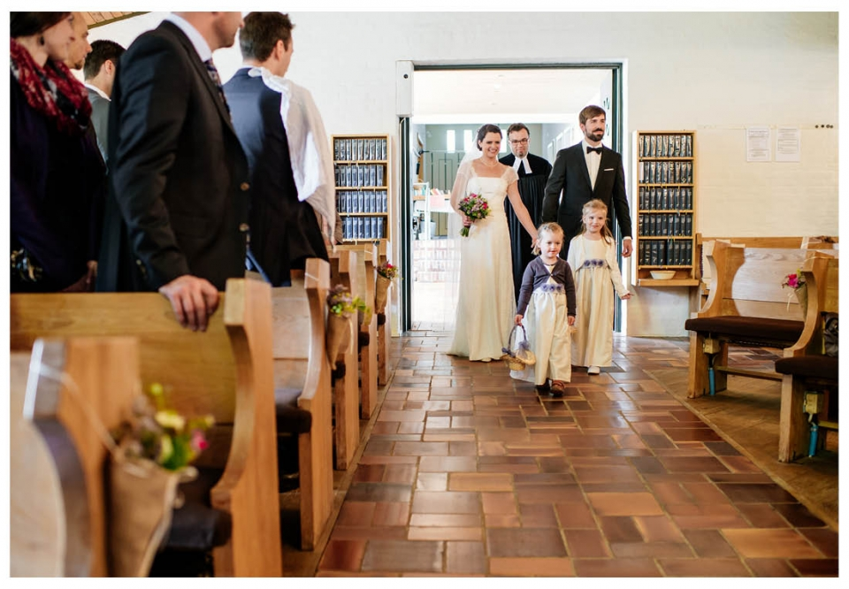 Gut-Dietersberg-Hochzeit-019