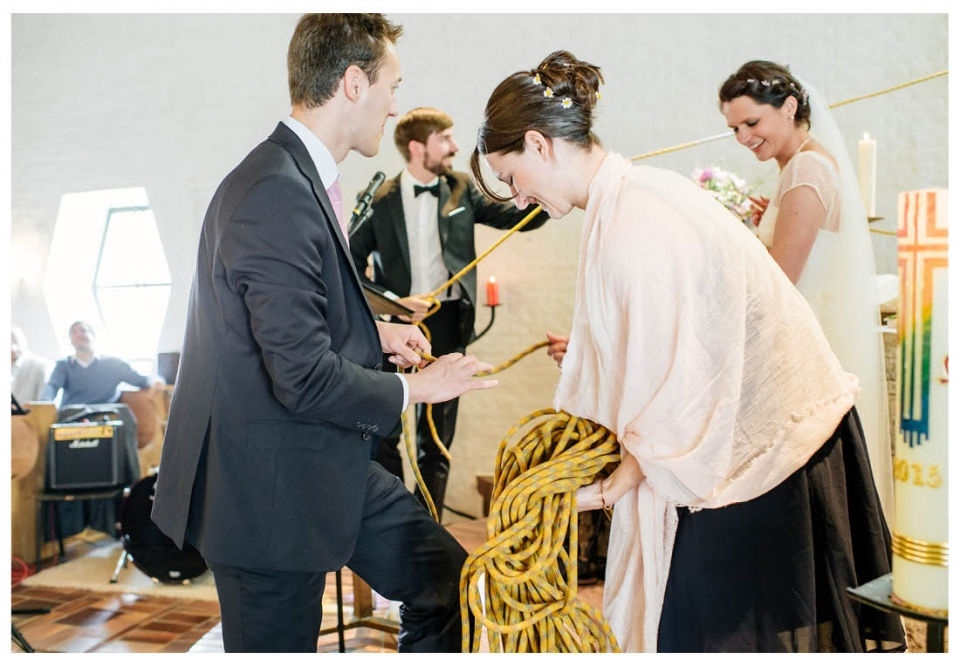 Gut-Dietersberg-Hochzeit-022