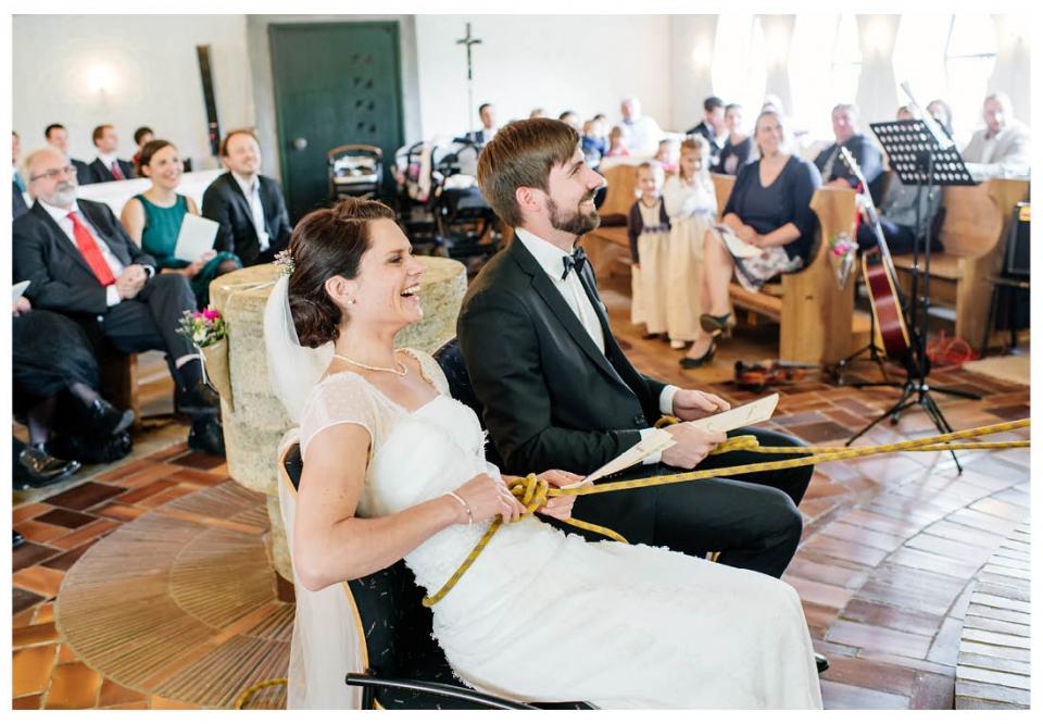 Gut-Dietersberg-Hochzeit-023