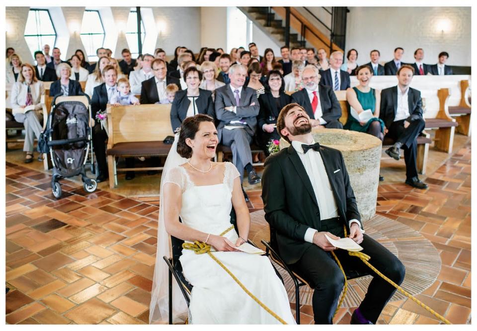 Gut-Dietersberg-Hochzeit-025