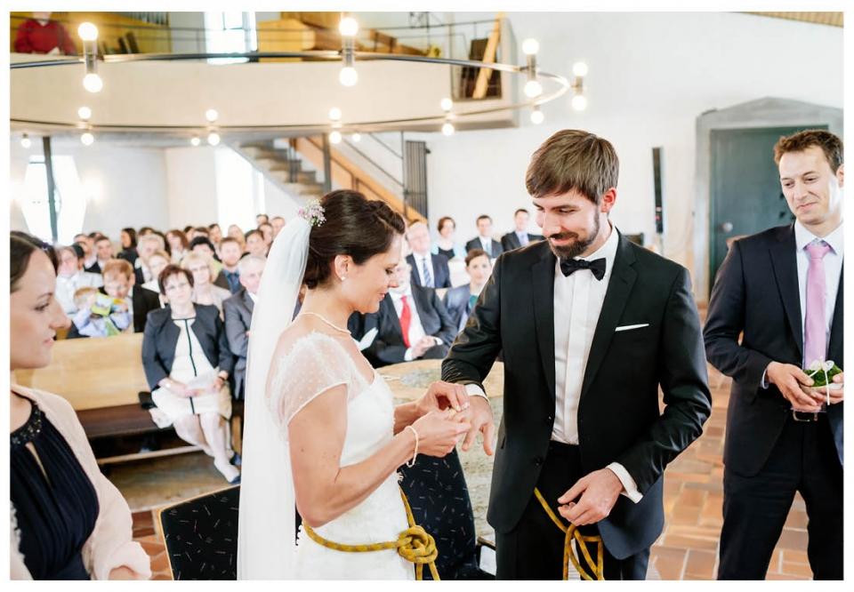 Gut-Dietersberg-Hochzeit-027