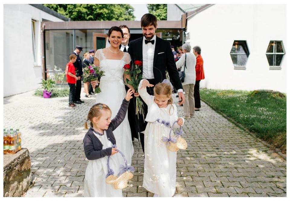 Gut-Dietersberg-Hochzeit-029