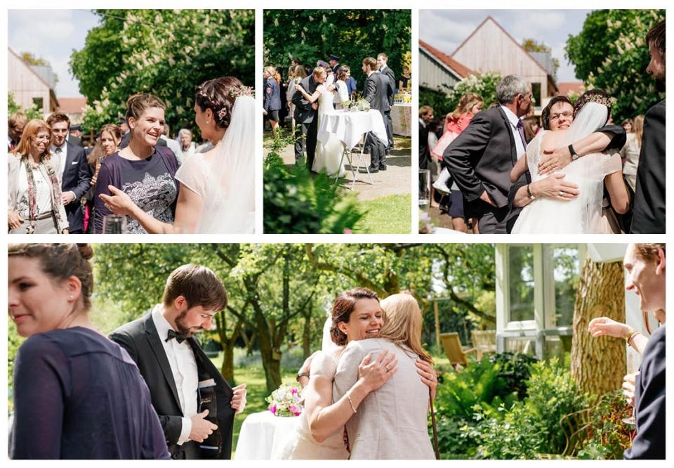 Gut-Dietersberg-Hochzeit-033