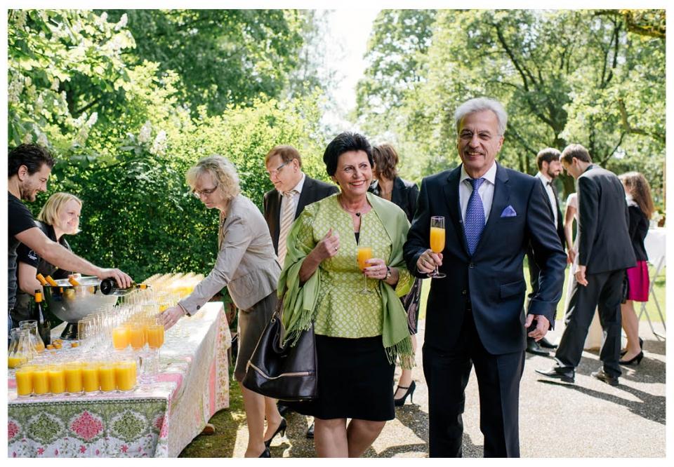 Gut-Dietersberg-Hochzeit-041
