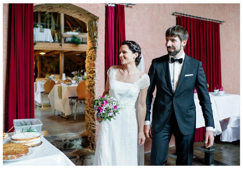Gut-Dietersberg-Hochzeit-046