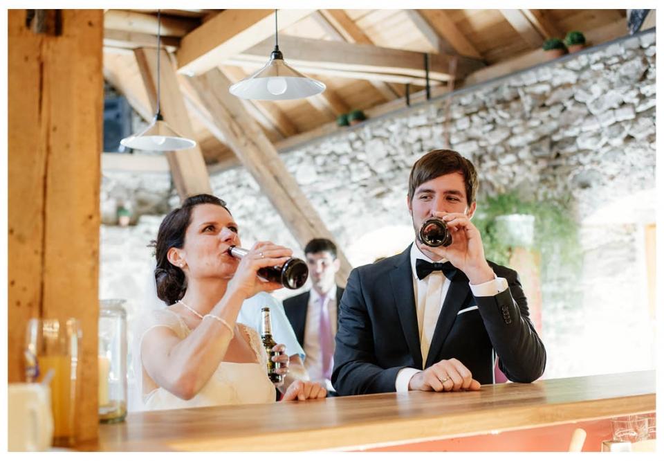 Gut-Dietersberg-Hochzeit-055