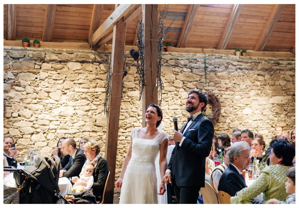 Gut-Dietersberg-Hochzeit-056