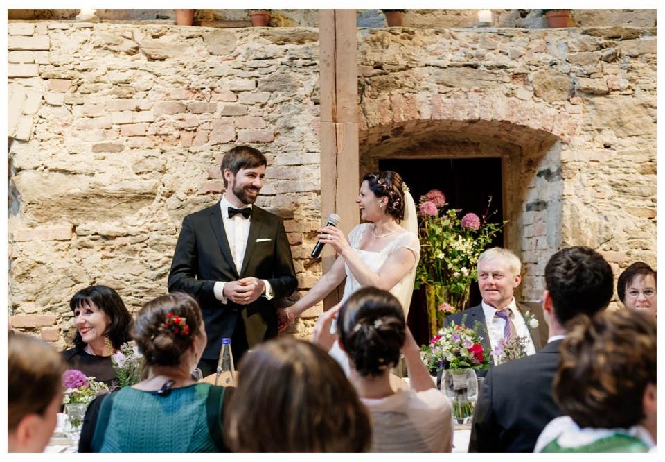 Gut-Dietersberg-Hochzeit-057