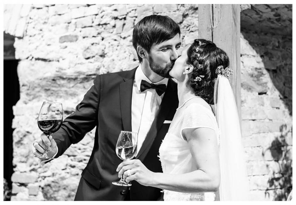 Gut-Dietersberg-Hochzeit-058