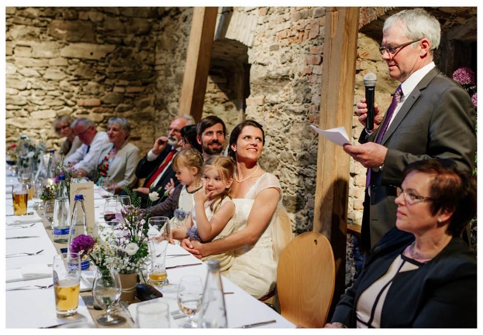 Gut-Dietersberg-Hochzeit-060