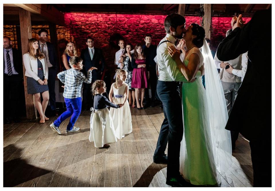 Gut-Dietersberg-Hochzeit-071