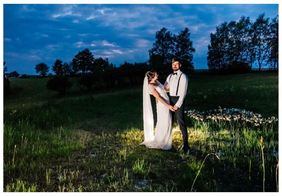 Gut-Dietersberg-Hochzeit-075