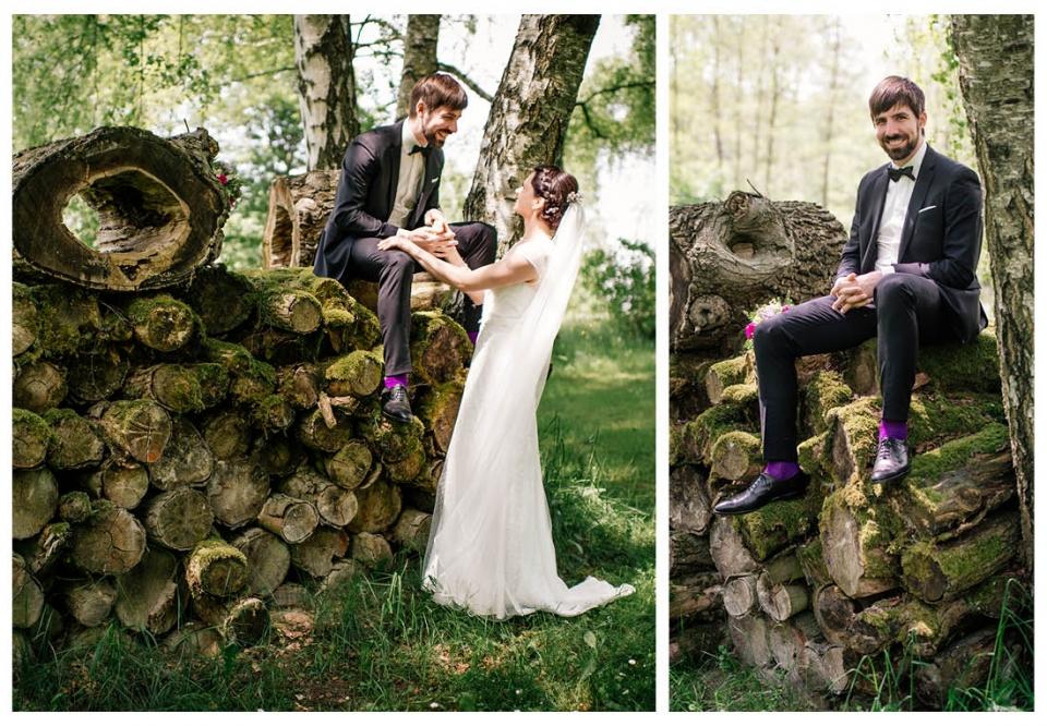 Gut-Dietersberg-Hochzeit-076