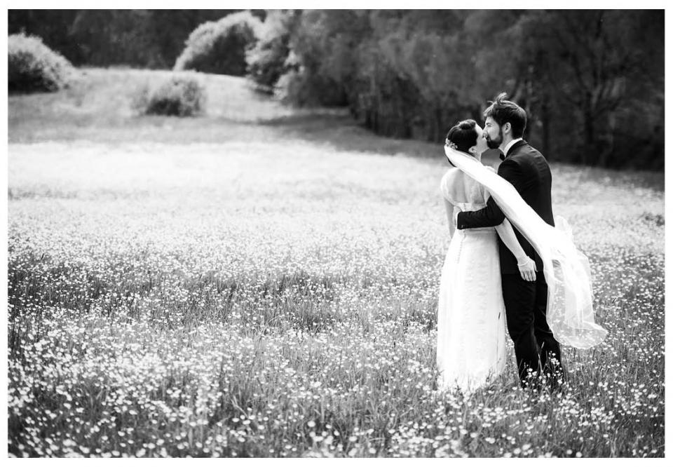 Gut-Dietersberg-Hochzeit-077