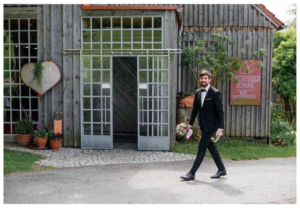 Gut-Dietersberg-Hochzeit-078