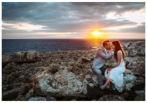wedding mallorca